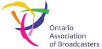 Ontario Association of Broadcasters